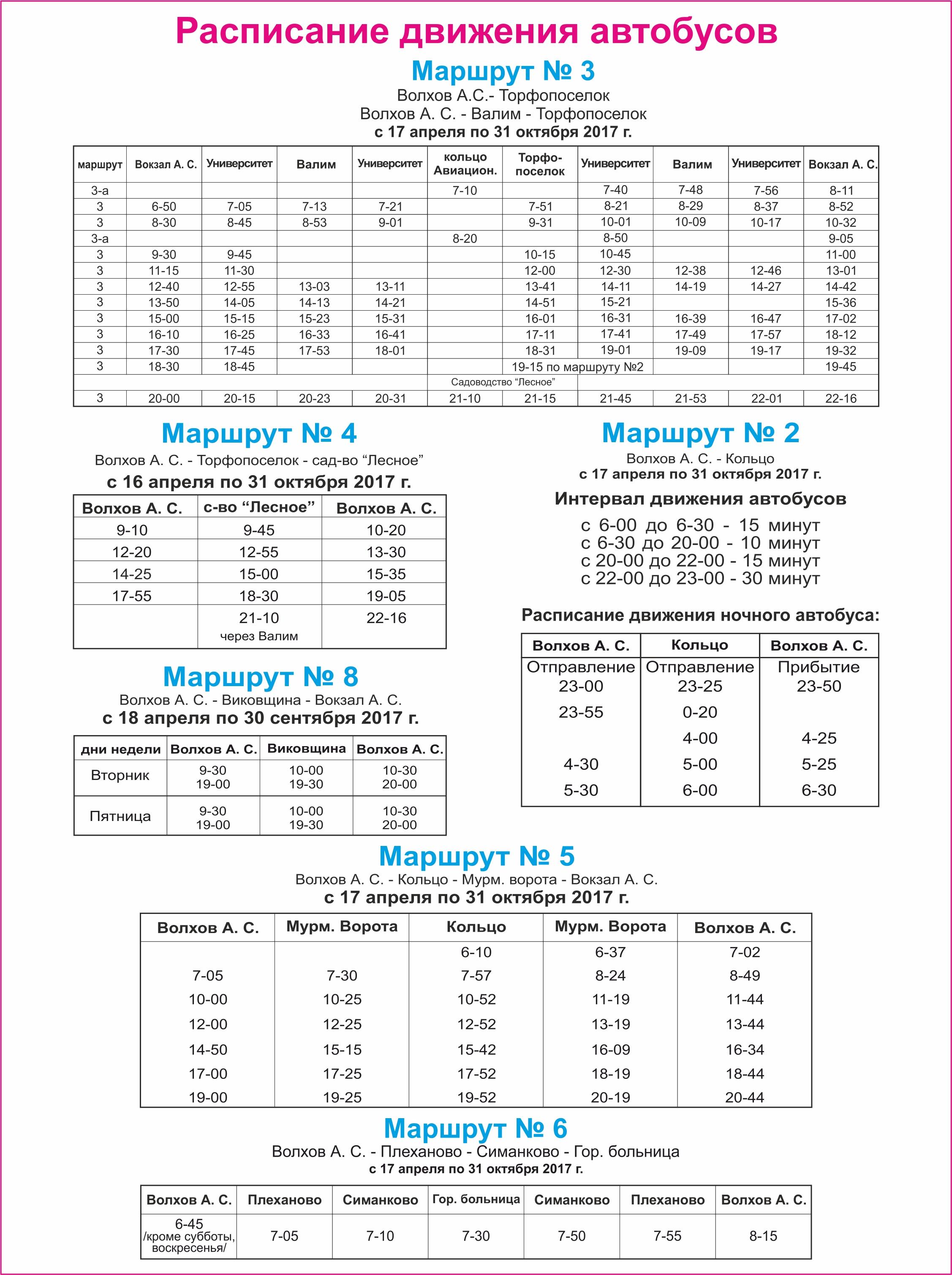 Москва. Расписание самолётов, поездов, электричек и автобусов